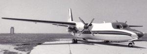 Jimmy Buffett's Airplane